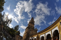 """Cordoba • <a style=""""font-size:0.8em;"""" href=""""http://www.flickr.com/photos/71572571@N00/3074307909/"""" target=""""_blank"""">View on Flickr</a>"""