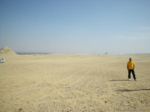 Desert Ride 58