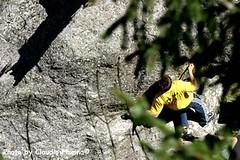 2005 - climber (15)