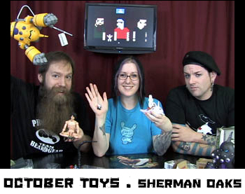 october_toys_sherman_oaks