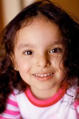 (| Rashid AlKuwari | Qatar) Tags: baby kids 14 eid young sigma arabic arab f arabia arabian 2008 doha qatar adha rashid 30mm  3eed  aleid al3eed  alkuwari  lkuwari