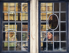 yardbird (Elle Moss) Tags: overtheexcellence