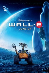 WALL-E (by richliu(有錢劉))