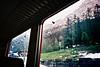 swiss train (AS500) Tags: mountain window train switzerland europe