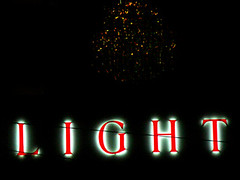 Saying it in words! (~sleepwalker) Tags: india shop sony chandeliers shopwindow hyderabad banjarahills glowsign lightshop