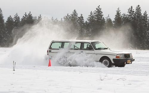 Volvo Do-rifto