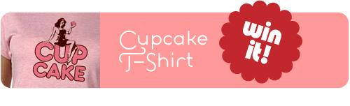 cupcaketshirt