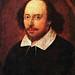 El Poder de la Palabra: Willian Shakespeare