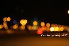 15.12.08.Alexa (CreativeDienstags & Co)