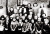 Scoil Bhearna Dhearg, Girls 1967 (BEO- A Window into the Past) Tags: school ireland heritage galway education eire irishhistory beo deri nuig irishheritage éire nuigalway gaillimh contaenagaillimhe barnaderg galwaycountycouncil beoproject heritagecouncil galwayeducationcentre