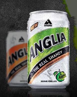 anglia5 by you.