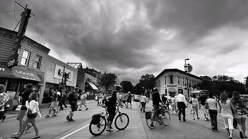Maxwell Street Days