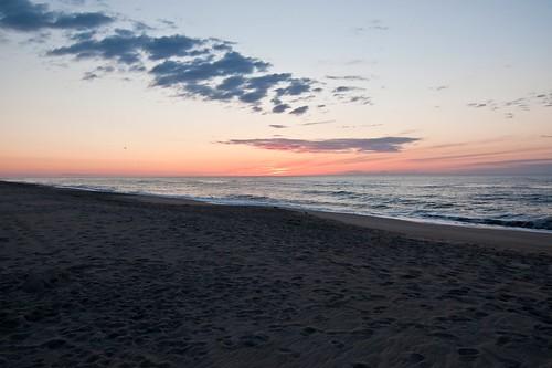Eastern Shore 2008-3