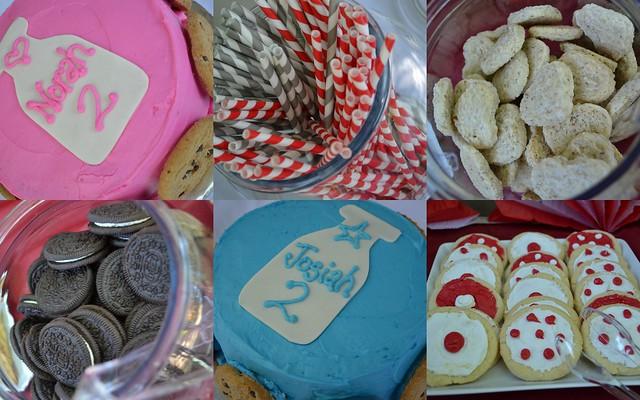 milkandcookies1