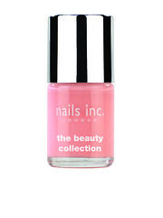 NAILSINC_LIGHTPINK_WITHLOGO