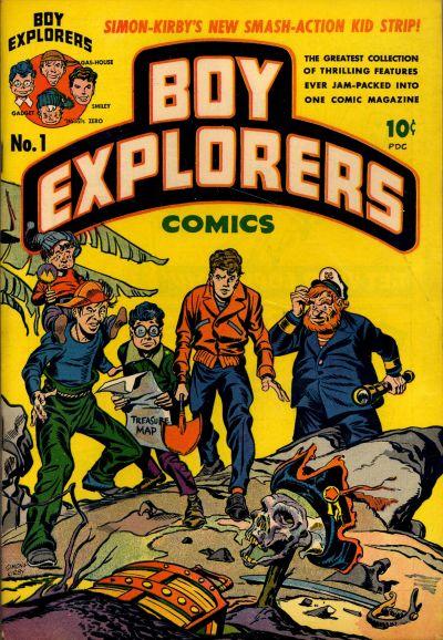 boyexplorers1