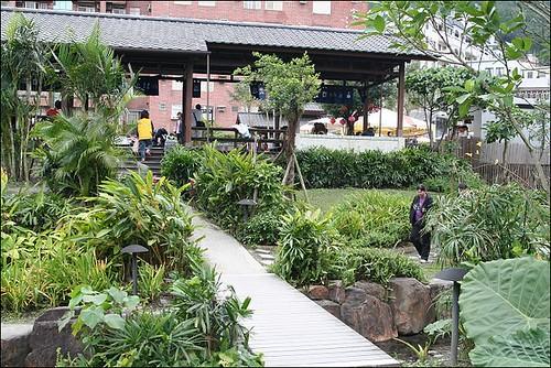 宜蘭湯圍溝公園23