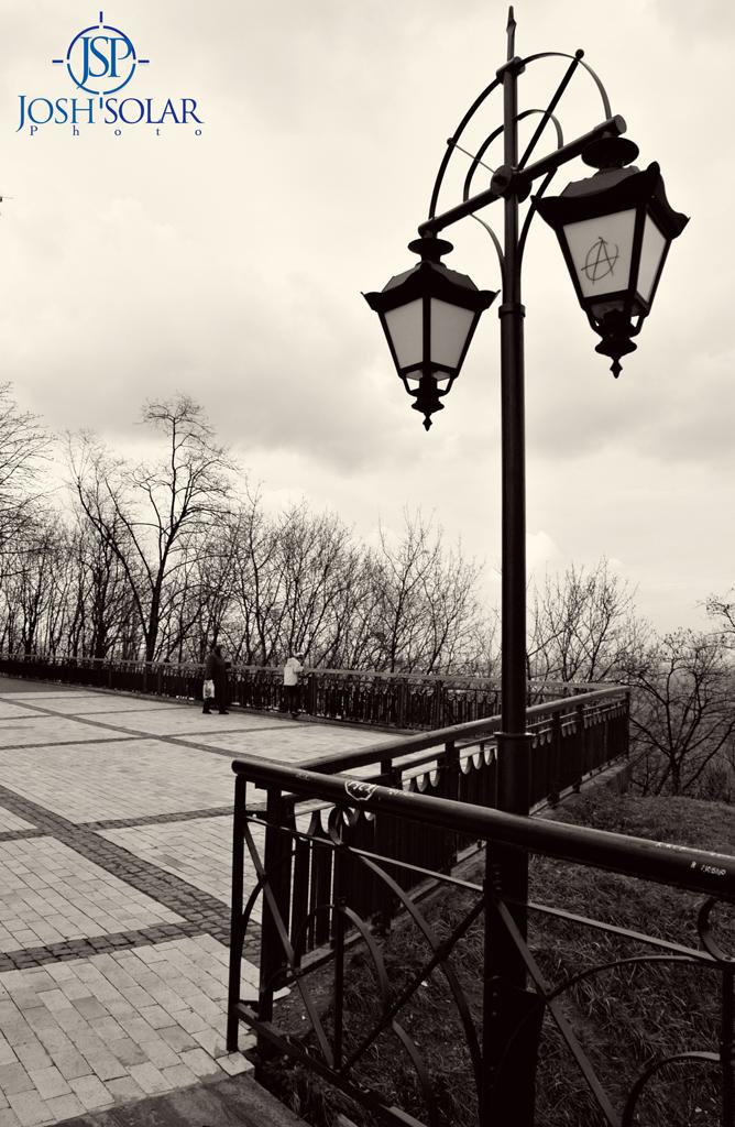 mariyinskiy park 2