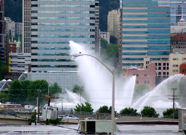 fireboat_jun607