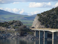 Lake Polifitos, Aliakmonas (sotoz) Tags: serbia pictureperfect kozani σερβια metoxi aliakmonas κοζανη paliogratsano παλιογρατσανο μετοχι benbendos βελβενδοσ αλιακμονασ