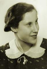 Inge-Smith