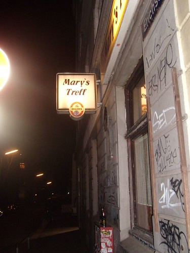 bei mary