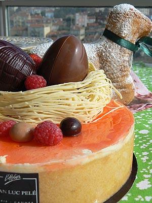 lapin et gâteau.jpg