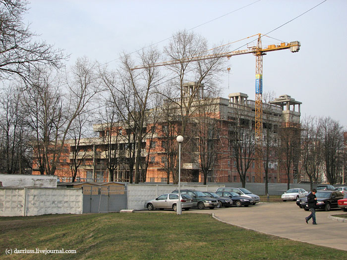 minsk_russian_embassy_1