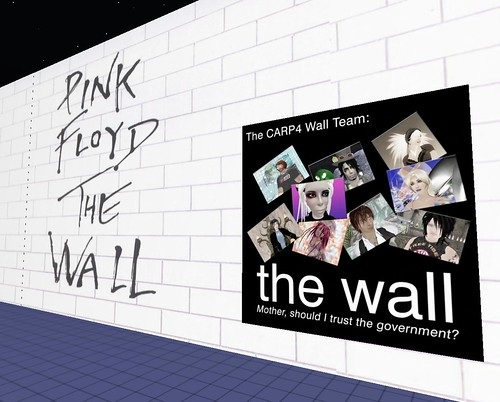 thewall_029