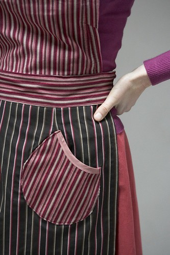 Apron sneak peek.jpg