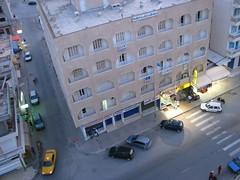(ddpkts) Tags: tunisia sousse tunisas susas