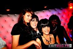 IMG_3835_JPG_468 (ilovechibbi) Tags: club clubbing strasbourg pinkpurple chibbi hotboat