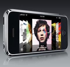 iPhone_Best_Buy_Canada