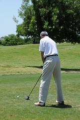 DSC_0207 (rich.reierson@verizon.net) Tags: golf papyrus 2008 isis