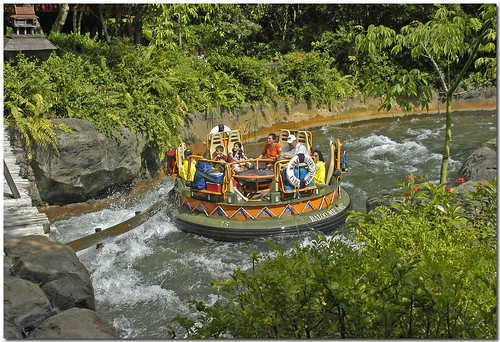 Kali River Rapids 01