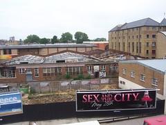 house sex