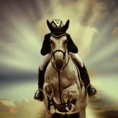Dorset Hunter-Jumper (Isabelle Ann) Tags: horse art digital caballo cheval jumping vermont photographer digitalart fantasy dorset isabelle cavallo cavalo pferd soe equine equus paard horseshows hunterjumper 500x500 manchestervt dorsetvt equineart vermontsummerfestival isabelleann isabelleanngreen impressedbeauty equestrianart hunterjumpers dorsetsummerfestival equinephotographer hunterjumpershows artistichorse isabellegreen equitationart hunterjumperart dorsethorseshow hunterjumperphotography hunterjumprphotographer isabellegreenphotography isabelleannphotography isabelleannhorses mostbeautifulhorses equineartist hunterjumperphotographer hunterjumperphotograhy