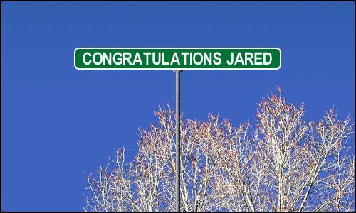 Jared1