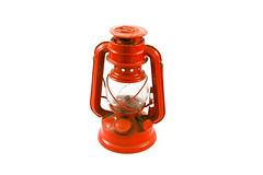 Kerosene lamp (Gelchy) Tags: red white lamp canon fire eos350d kerosene gelchy