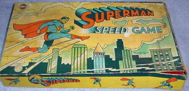superman_speedgame40smb1