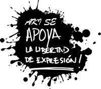 Apoya