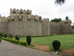 IMG_2484 (Kumar Gorthy) Tags: fort golconda