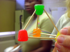 Math - Teacher Education - 3D Shapes