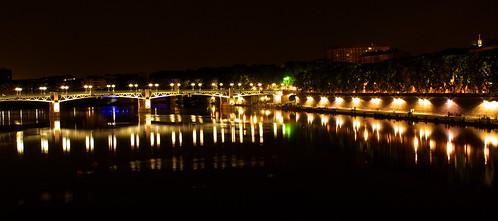 Pont Saint Pierre - IMGP7745