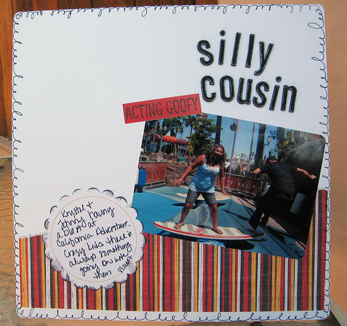 silly_cousin