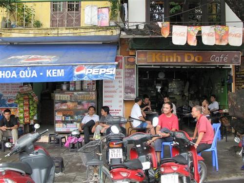 Vietnamese cafes (1)