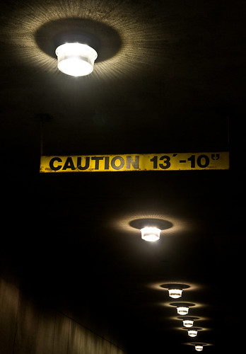 "13' 10"""