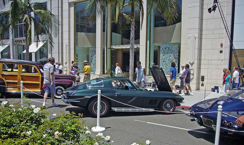 Concours On Rodeo Drive 2008 - 40 by lucre101. From lucre101