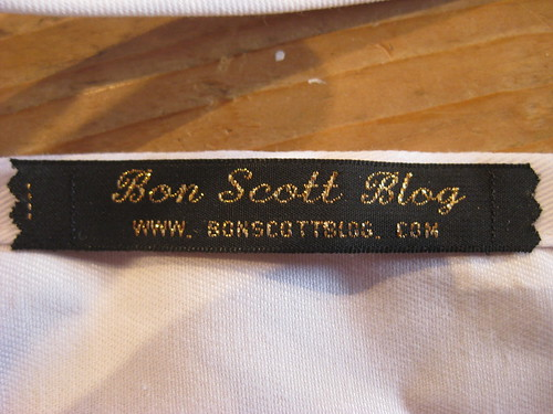 bon scott blog tag