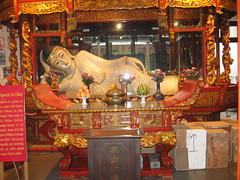 China-0681